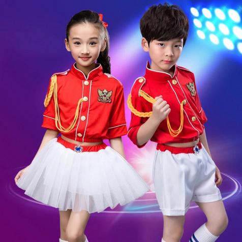 拉丁舞妆图片儿童,韩国微烟熏妆容